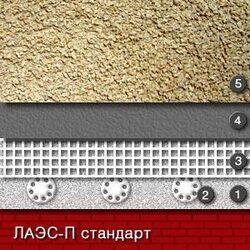 Утепление фасада цена в днепропетровске
